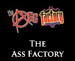 The Ass Factory